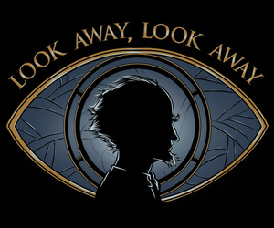 A Series of Unfortunate Events, lemony snicket, and count olaf image