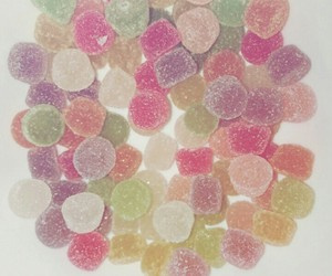 candy, color, and cool image