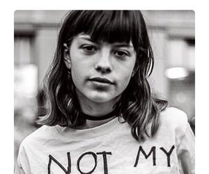 alternative, feminist, and peace image
