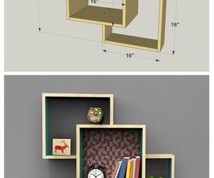 diy and room decor image