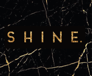background, black, and gold image