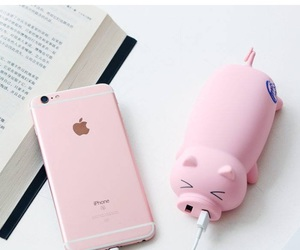 nice, pigs, and i phone image