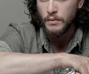 Hot and kit harrington image