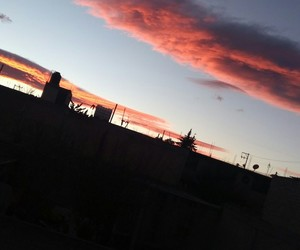 cielo sky image