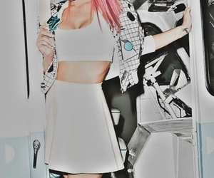katy perry and kp image