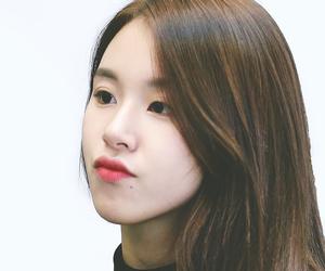 chaeyoung, twice chaeyoung, and twice image