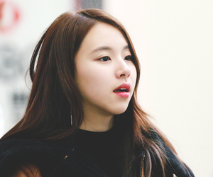 twice, son chaeyoung, and chaeyoung image