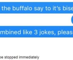 funny, tumblr, and humor image