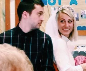 jenna joseph, twenty one pilots, and tyler joseph image