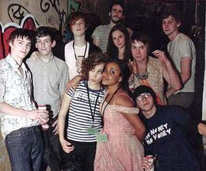skins, skins uk, and series image