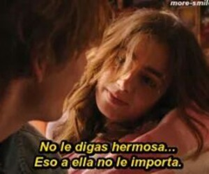 love rosie and love image