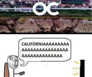 california and the oc image