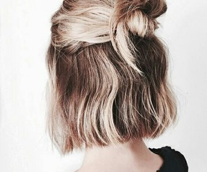 fashion, weheartit, and girl image