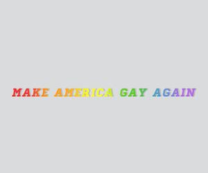 gay, lové, and lesbian image