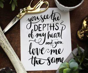 Image by Christina Lovess Jesus ❤