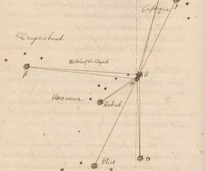 stars and constellation image