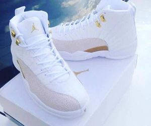 jordan, shoes, and white image