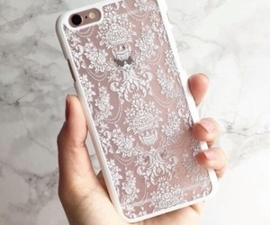 iphone phonecase image