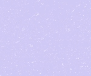 divider, editing, and lilac image