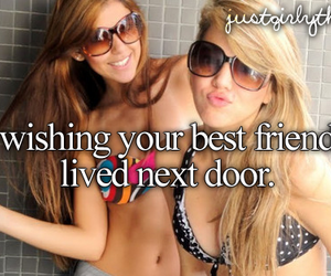 best friend, text, and weheartit image