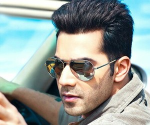 actor, bollywood, and Hot image