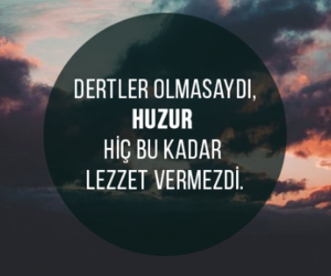 islam, quotes, and turkce image