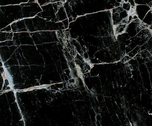 marble, black, and wallpaper image