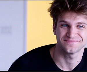 pll and keegan allen image