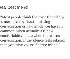 best friends and friendship image