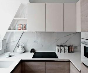 decor, desing, and interior image