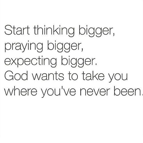 god, faith, and motivation image