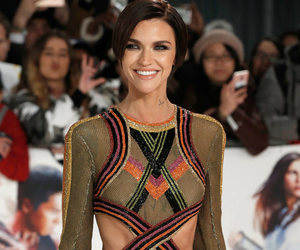 premiere, xxx, and ruby rose image