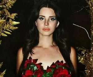 lana del rey, alternative, and dark image