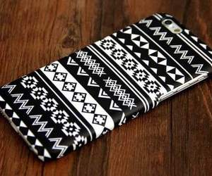 5, aztec, and case image
