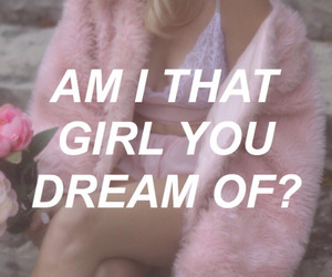 cry, girl, and pale girl image