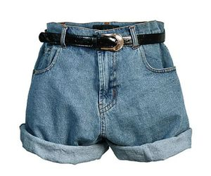 shorts, overlay, and png image
