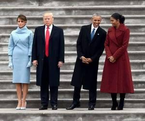 barack obama, funny, and obama image
