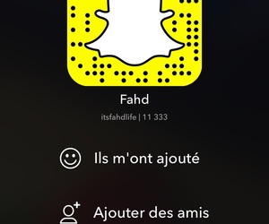 french, funny, and snapchat image