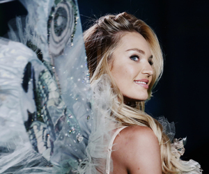 candice swanepoel, vs angel, and vsfs image