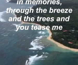 background, Lyrics, and iphone wallpaper image