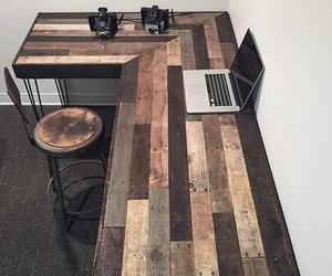 diy, furniture, and projects image