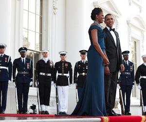 barack obama, Best, and ever image