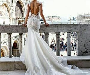 italy and berta bride image