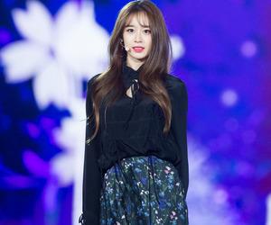 beautiful, kpop, and t-ara image