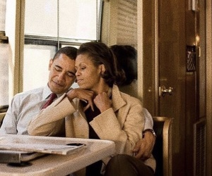 goals, michelle obama, and barack obama image