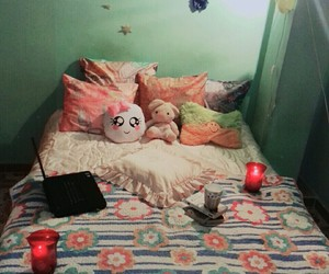 bed and chambre+ image