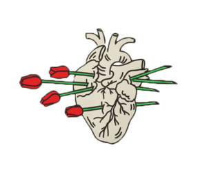 heart and png image