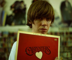 carpenters, lp, and vinyl image