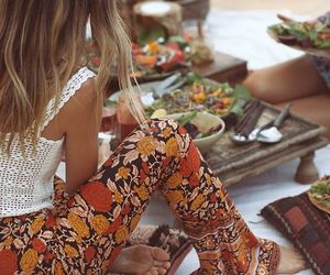 arnhem clothing image