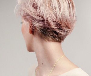 pastel, pink, and pixie image